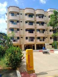 1176 sqft, 2 bhk Apartment in Builder Project Chengalpattu, Chennai at Rs. 26.1000 Lacs