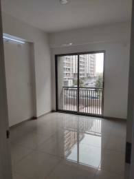 1725 sqft, 3 bhk Apartment in Goyal Orchid Heaven Bopal, Ahmedabad at Rs. 55.2000 Lacs