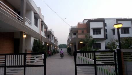 1500 sqft, 3 bhk IndependentHouse in Builder Project Sardar Ganj, Anand at Rs. 45.0000 Lacs