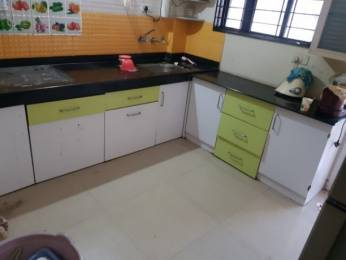 1050 sqft, 2 bhk Apartment in Tirupati Campus Phase II Tingre Nagar, Pune at Rs. 7.0000 Lacs