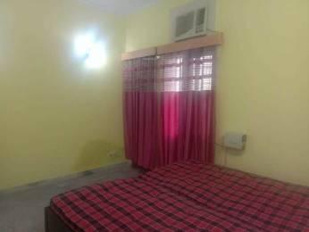 1000 sqft, 2 bhk Apartment in Ashiana Greens Apartment Ahinsa Khand 2, Ghaziabad at Rs. 19500