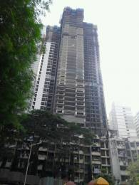 1650 sqft, 3 bhk Apartment in Omkar The BLISS Collection Malad East, Mumbai at Rs. 3.6000 Cr