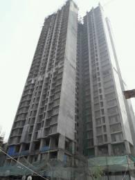 1600 sqft, 3 bhk Apartment in ACME Avenue Kandivali West, Mumbai at Rs. 2.0500 Cr