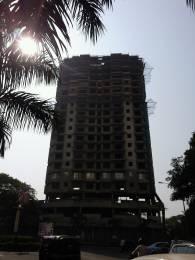 900 sqft, 2 bhk Apartment in Chheda Palladium Borivali West, Mumbai at Rs. 1.6600 Cr