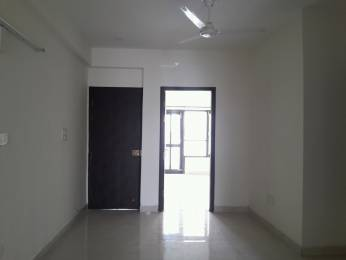 1050 sqft, 2 bhk Apartment in Builder Project Sector 57, Gurgaon at Rs. 20500