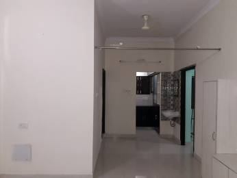 1050 sqft, 2 bhk Apartment in Builder Project Uppal, Hyderabad at Rs. 14000