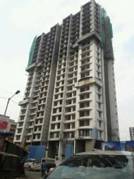 830 sqft, 1 bhk Apartment in Royal Oasis Malad West, Mumbai at Rs. 1.0200 Cr