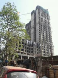 1250 sqft, 3 bhk Apartment in Rajsanket Rajinfinia Phase II Wing A Wing B Wing C Malad West, Mumbai at Rs. 2.4600 Cr