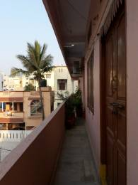 1250 sqft, 2 bhk Apartment in Builder Project Habsiguda, Hyderabad at Rs. 12500