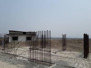 650 sqft, 1 bhk Apartment in Drashti Shubham Garden Bhayandar West, Mumbai at Rs. 33.0000 Lacs