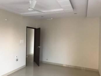 1730 sqft, 3 bhk Apartment in Builder Project Banjara Hills, Hyderabad at Rs. 1.3500 Cr