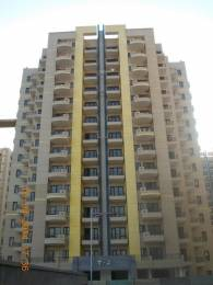 1339 sqft, 2 bhk Apartment in RPS Savana Sector 88, Faridabad at Rs. 50.0000 Lacs