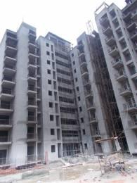 980 sqft, 3 bhk BuilderFloor in BPTP Park Elite Premium Sector 84, Faridabad at Rs. 35.0000 Lacs