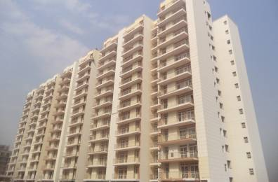 1014 sqft, 2 bhk Apartment in KLJ Platinum Heights Sector 77, Faridabad at Rs. 40.0000 Lacs