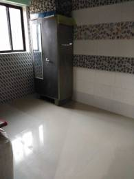 1050 sqft, 2 bhk Apartment in Builder Project Seawoods, Mumbai at Rs. 22000