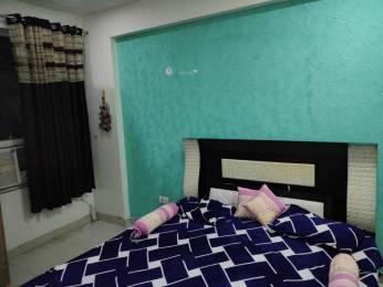 600 sqft, 1 bhk BuilderFloor in Ansal Sushant Lok 1 Sushant Lok Phase - 1, Gurgaon at Rs. 15000