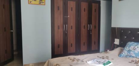1150 sqft, 2 bhk Apartment in Srishti Synchronicity Powai, Mumbai at Rs. 2.1000 Cr
