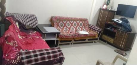 1100 sqft, 2 bhk Apartment in Galaxy Vraj Galaxy Nava Naroda, Ahmedabad at Rs. 21.0000 Lacs
