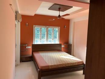 2100 sqft, 3 bhk Apartment in Builder Project Jodhpur, Ahmedabad at Rs. 35000