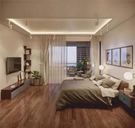 2490 sqft, 3 bhk Apartment in D And C Meghdhanush Residency Vastrapur, Ahmedabad at Rs. 1.6700 Cr