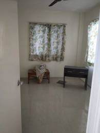 1481 sqft, 3 bhk Villa in Builder Project Baner, Pune at Rs. 19.0000 Lacs