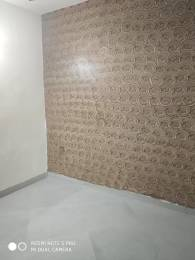 720 sqft, 2 bhk Apartment in Builder Project Tri Nagar, Delhi at Rs. 95.0000 Lacs