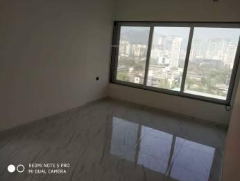 1100 sqft, 2 bhk Apartment in Prasun Sai Radha Bhandup West, Mumbai at Rs. 1.6500 Cr