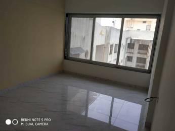650 sqft, 1 bhk Apartment in Prasun Sai Radha Bhandup West, Mumbai at Rs. 1.0000 Cr