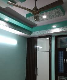 1300 sqft, 3 bhk Apartment in Builder Project Rajendra Nagar, Ghaziabad at Rs. 49.5200 Lacs