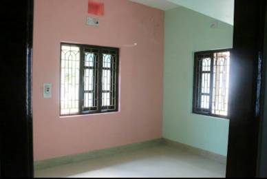 2200 sqft, 4 bhk IndependentHouse in Builder Project Old Town, Bhubaneswar at Rs. 12000