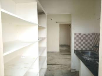 1150 sqft, 2 bhk Apartment in Santos Santos Nest Attapur, Hyderabad at Rs. 18500