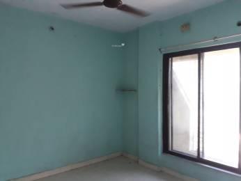 550 sqft, 1 bhk Apartment in Builder Project Seawoods, Mumbai at Rs. 14000