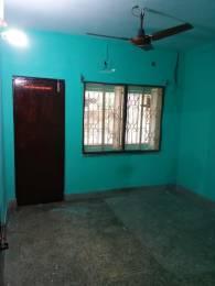 580 sqft, 2 bhk Apartment in Builder Project Uttarpara Kotrung, Kolkata at Rs. 6000