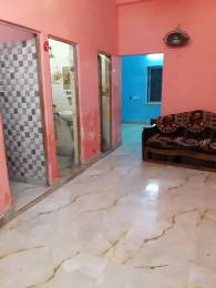 700 sqft, 1 bhk IndependentHouse in Builder Project Baguiati, Kolkata at Rs. 7000