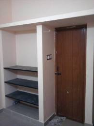 1716 sqft, 3 bhk Apartment in Builder Project Ambattur, Chennai at Rs. 20000