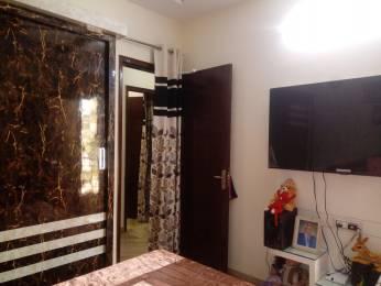 560 sqft, 2 bhk Apartment in Builder Project Sector 25 Rohini, Delhi at Rs. 49.0000 Lacs