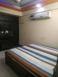 250 sqft, 1 rk Apartment in Vipul Belmonte Sector 53, Gurgaon at Rs. 15000
