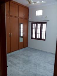1350 sqft, 2 bhk IndependentHouse in Builder Project Dammaiguda, Hyderabad at Rs. 9000