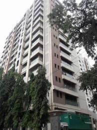 1250 sqft, 2 bhk Apartment in Dheeraj Serenity Santacruz West, Mumbai at Rs. 1.2000 Lacs