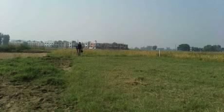 1200 sqft, Plot in Builder Project Khagaul, Patna at Rs. 21.6000 Lacs