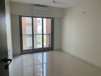 1760 sqft, 3 bhk Apartment in Reputed Adani Western Heights Andheri West, Mumbai at Rs. 1.2500 Lacs