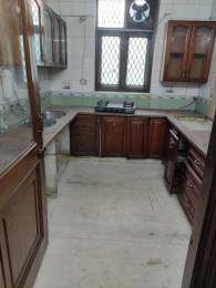550 sqft, 1 bhk Apartment in Reputed Milap Apartments Paschim Vihar, Delhi at Rs. 11000