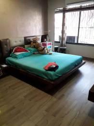 1500 sqft, 3 bhk Apartment in Reputed Vastu Labh Andheri East, Mumbai at Rs. 2.6000 Cr