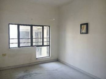 1037 sqft, 3 bhk Apartment in Builder Project Madhyamgram, Kolkata at Rs. 20.7400 Lacs