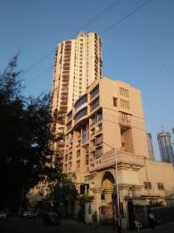 1450 sqft, 3 bhk Apartment in Builder Project Worli, Mumbai at Rs. 1.2500 Lacs