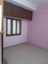 1800 sqft, 3 bhk IndependentHouse in Builder Project AS Rao Nagar, Hyderabad at Rs. 98.0000 Lacs