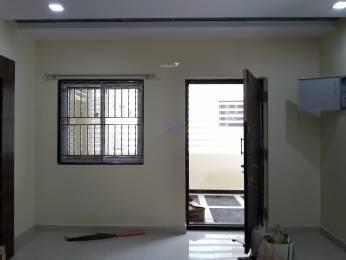 2200 sqft, 3 bhk BuilderFloor in Builder Project Himayat Nagar, Hyderabad at Rs. 45000