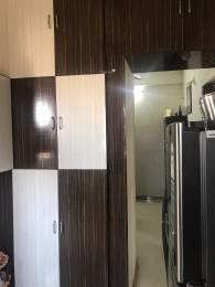 1170 sqft, 2 bhk Apartment in Panchshlok Residency Chandkheda, Ahmedabad at Rs. 38.0000 Lacs