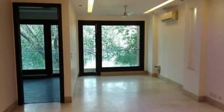 1800 sqft, 3 bhk IndependentHouse in Builder Project Safdarjung Enclave, Delhi at Rs. 58000