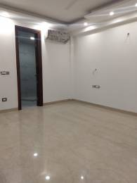 3000 sqft, 3 bhk BuilderFloor in Builder Project Defence Colony, Delhi at Rs. 1.1500 Lacs